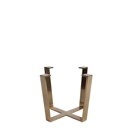 Iris Coffee Table (frame)