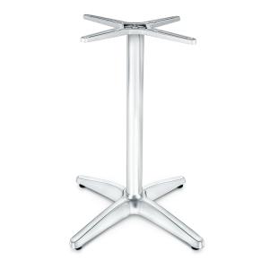 Flat Table Base Auto Adjust CX26
