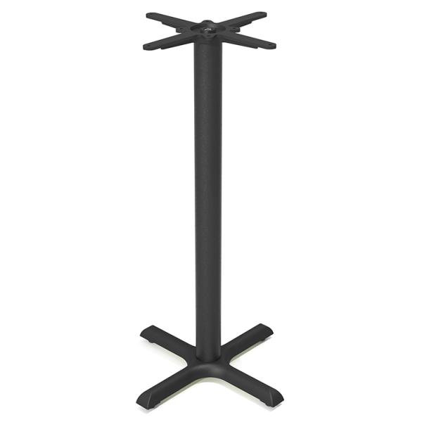 Flat Inside Table Base Auto Adjust KX22 Dry Bar