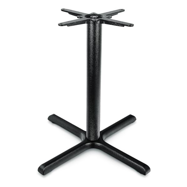 Flat Iron Table Base Auto Adjust KX30