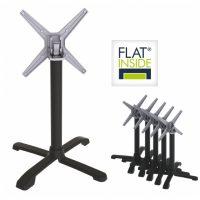 FlatTech Auto Adjust SX26