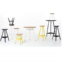 Ace Table Base wholesale melbourne