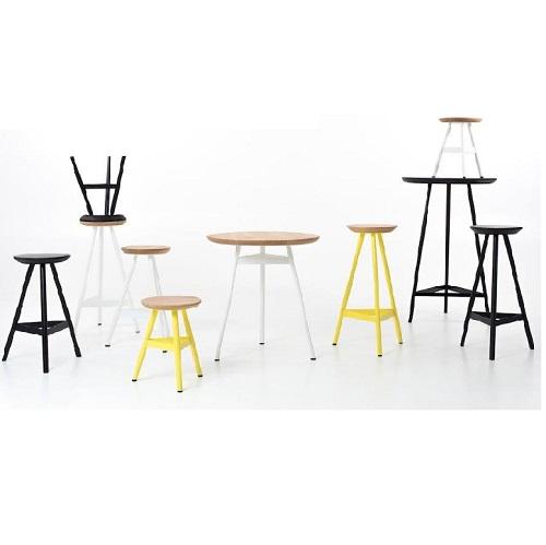 Ace Table Base wholesale melbourne
