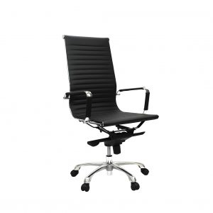Aero HB Office Chair