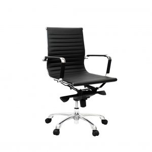 Aero MB Office Chair