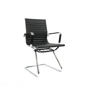 Aero V Office Chair