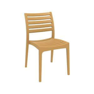 Alice Chair (Cheap cafe chairs for sales)