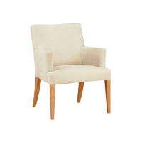 Aman Armchair Single