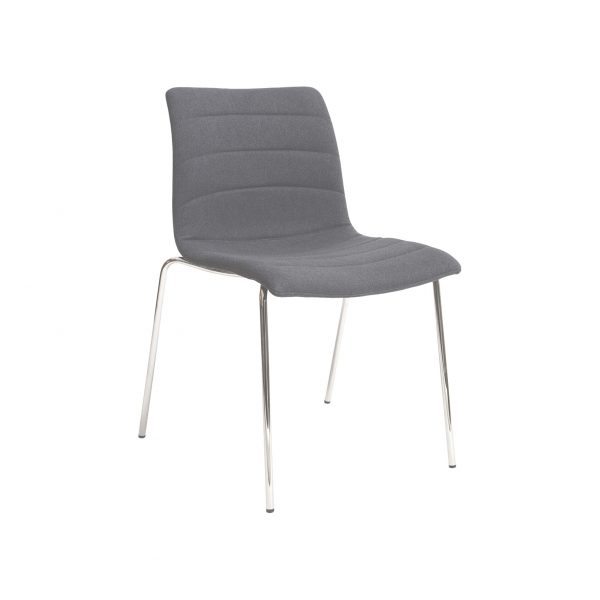 Argentina 4 Leg Chair