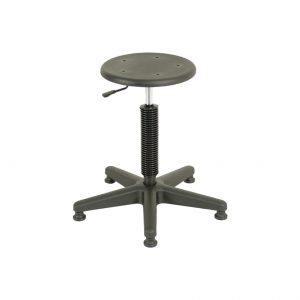 Astro Office Stool