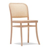 Benko Chair (811 bentwood dining chair)