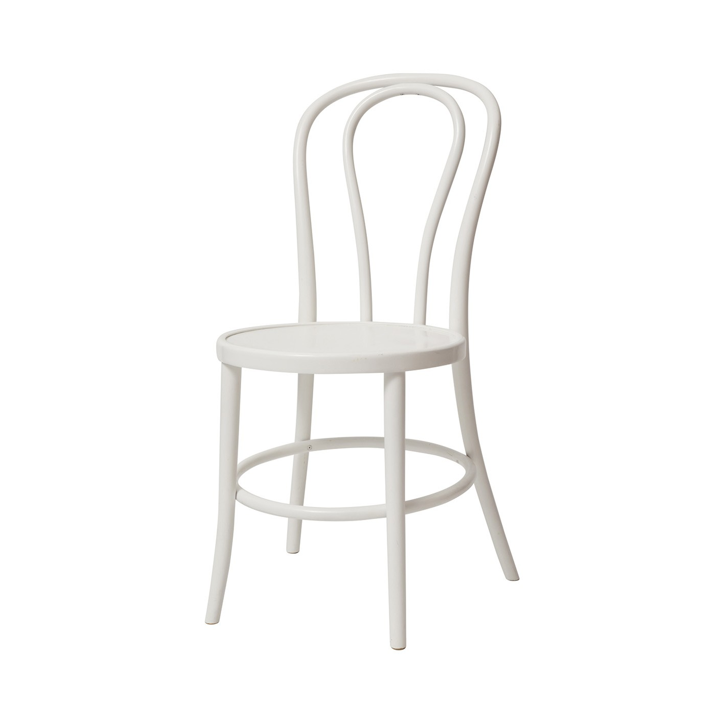 Bentwood Chair Stackable Colour Jmh Wholesale Furniture