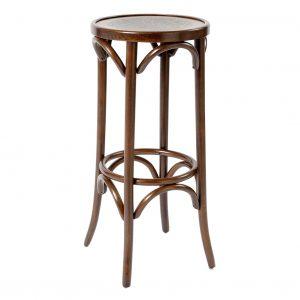 thonet counter stool