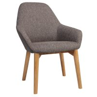 commercial chairs melbourne