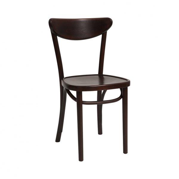 Buskin Chair