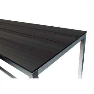 Compact Laminate Top 12mm - 1800x700mm