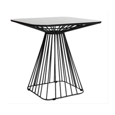 Cage Table (frame)