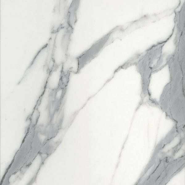 Compact Laminate - Rectangle
