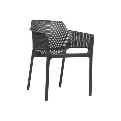 Luke Chair