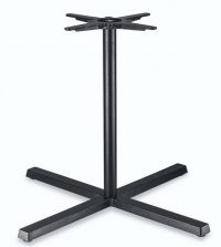 Conrad Dry Bar Table Base Large