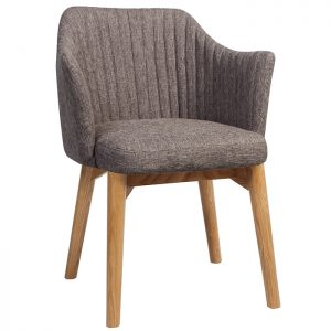 contract dining chairs