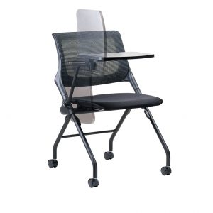 Cross Office Chair (T)