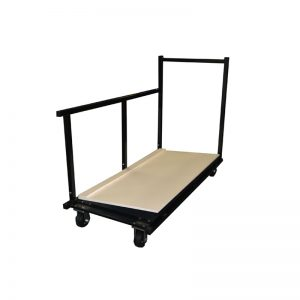 Table Trolley - Long