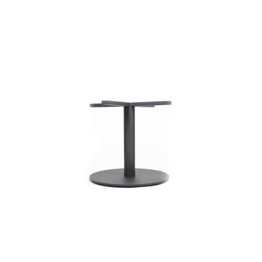 Dunhill Coffee Table Base Round 400