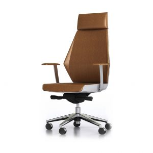 Executive IV Office Chair