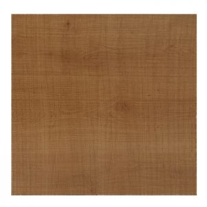 EZTOP Square 700mm - Light Oak