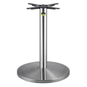 Flat Technology Table Base Auto Adjust BR22