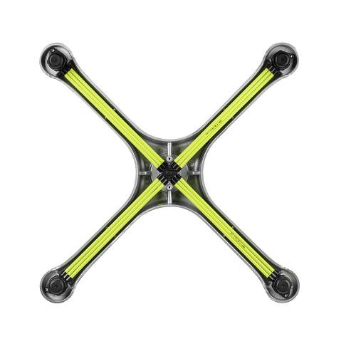 FlatTech Auto Adjust BX26