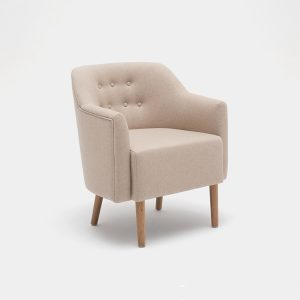 Fo-Fum 2 Armchair