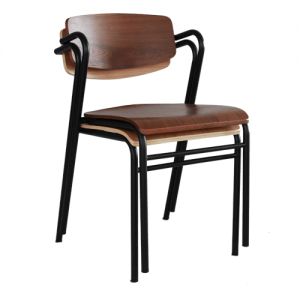 Forde Chair