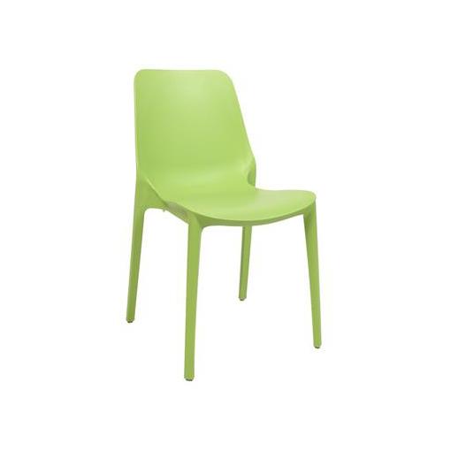Genevieve Chair (Italian Cafe Furniture)