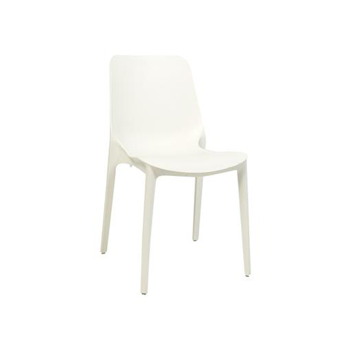 Genevieve Chair