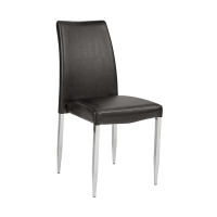 Gus Chair (Event Chairs)