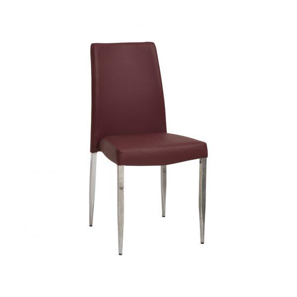 Gus Banquette Chair