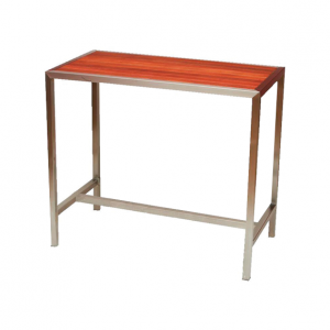 Kane Dry Bar Table (1800 x 700)