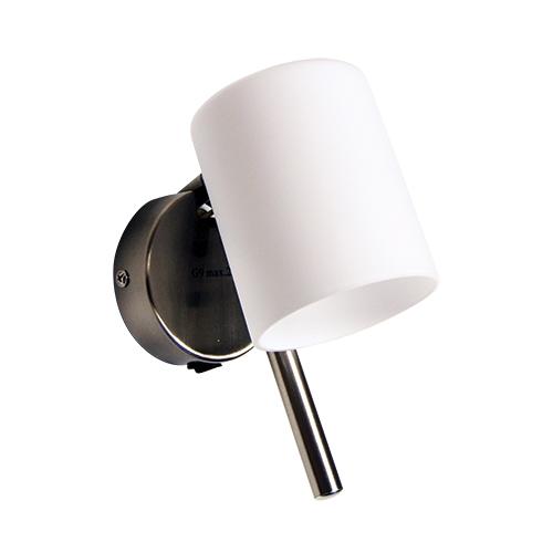 Kibo Wall Lamp