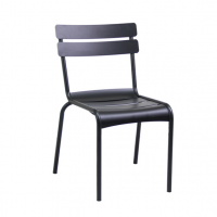 Lisa Chair (Outdoor Chairs Australia)