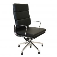 Manta HB Office Chair