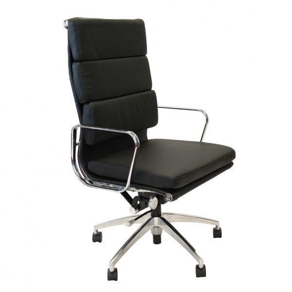 Manta HB Office Chair