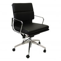 Manta MB Office Chairs (Melbourne)