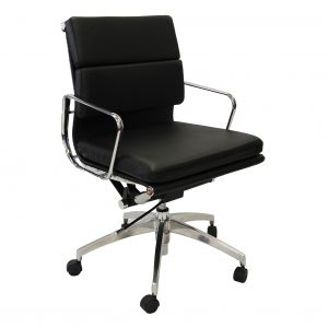 Manta MB Office Chair