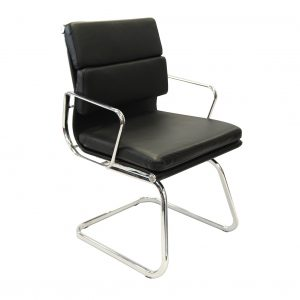 Manta V Office Chair