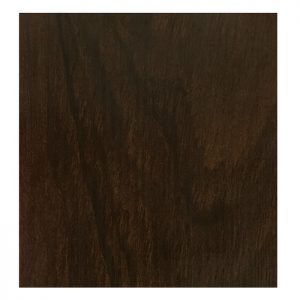Melamine Top Brass Edge - 800x600mm