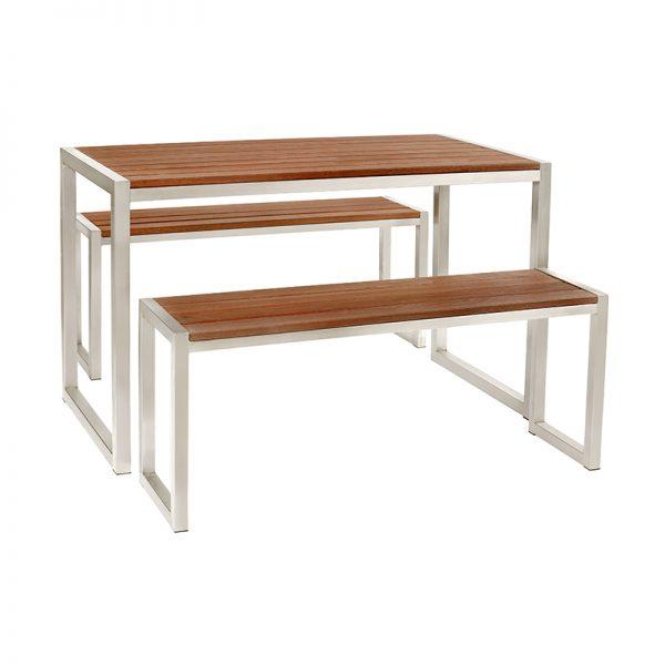 Melton Outdoor Bar Furniture