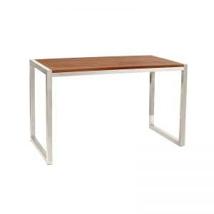 Melton Bar Table (750 x 750)