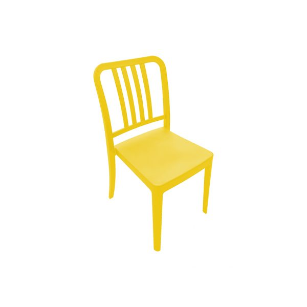 Navy Chair Replica